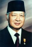 Alm. Soeharto