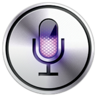 http://ianbali.files.wordpress.com/2012/01/applesiri-command.jpg
